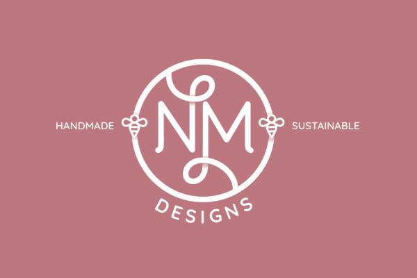 NMDesigns